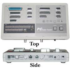 t1 crossover cable pinout related keywords suggestions rj45