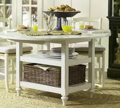 white kitchen furniture sets kitchen table white pedestal kitchen table set white kitchen