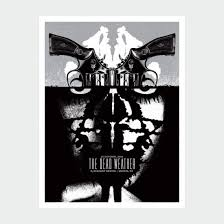 clipart of a retro vintage black and white jack the giant killer 4 10 tips on mastering the art of creating killer gig posters