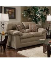Upholstery Encino Find The Best Fall Savings On Simmons Upholstery Luna Mineral