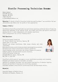Cable Installer Resume Cane River Book Review Essay Career In Resume Mr Smith Goes To