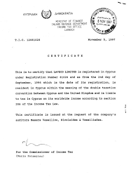 Sle Barangay Certification Letter Certification Letter Of Residency 28 Images Proof Of Residency