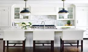 Decorative Kitchen Backsplash Tiles Kitchen Kitchen Splashback Ideas Glass Tile Backsplash