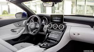 mercedes c 400 amg 2017 mercedes c class c400 4matic cabriolet amg line