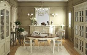 shabby chic kitchen table u2013 home design and decorating