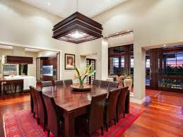 100 dining room manufacturers 100 solid cherry dining room