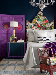 Purple Silver Bedroom - purple and silver bedroom tags purple bedroom furniture gray and