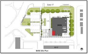 building site plan building plans valdonprops