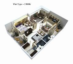 free floor plan builder 3d floor plan creator awesome product u0026 tool floor plan software