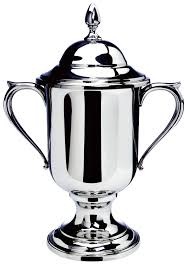 cup price pewter awards