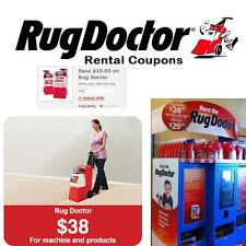 How Much Does It Cost To Rent Rug Doctor Rugs Rug Doctor Rental Walmart Survivorspeak Rugs Ideas