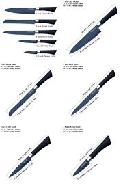 Wholesale Kitchen Knives 100 Cheap Kitchen Knives 10 Best Kitchen Knife Sets The