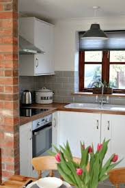 country kitchen tiles ideas the 25 best country kitchen tiles ideas on