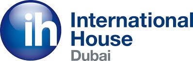 International Marketing Director Job Description Welcome To Ih Jobs Ihw Jobs