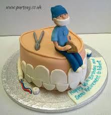 custom made cakes custom made cake gallery parteaz cakes