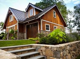 Every Mans Dream Structure A Creative And Luxurious House Garage - Creative home designs