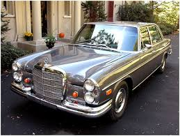 mercedes color options color options for the mercedes w108 ehow mercedes