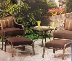 Kroger Patio Furniture Clearance Patio Astonishing Kroger Patio Furniture Kroger Bistro Sets Hd