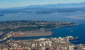 west seattle blog u2026 arctic drilling support at west seattle u0027s