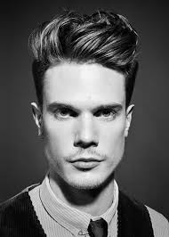 31 quiff hairstyles for men ideas top hairstyle ideas top