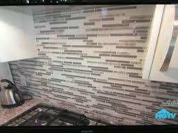 stone kitchen backsplash rigoro us