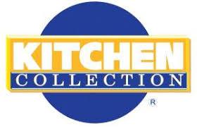 kris aquino kitchen collection kitchen collection westbrook