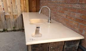 unique kitchen sink custom kitchen sinks custom copper kitchen sink joel misita