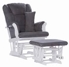 Baby Nursing Chair Amazon Com Stork Craft Tuscany Custom Glider And Ottoman With