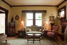 Victorian Style Home Decor Guest Post Give Your Home Period Glamour With A Victorian Style