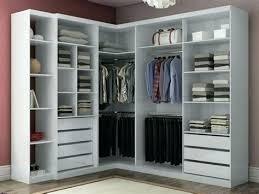 dressing chambre pas cher dressing chambre pas cher armoire miroir chambre exceptionnel