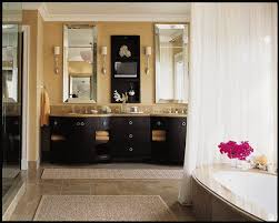 florida bathroom designs 56 best florida design magazine images on florida