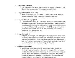 vivint solar media assets logos pictures videos video assets