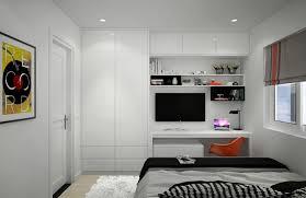 chambre design scandinave ordinaire dressing moderne chambre des parent 8 placards chambre