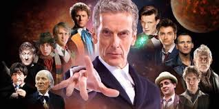 doctor who and the peril of the deus ex machina u2013 andrew tidmarsh