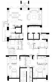 Studio Plans by 233 Best Apartment Plans Images On Pinterest Apartment Plans