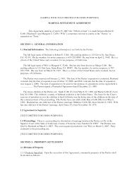 legal separation forms in arizona best resumes curiculum vitae