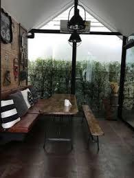 Home Design Furniture Pantip ประสบการณ บ านปล กเองในงบ 1 6 ล าน จะสร างอะไรด าย Pantip