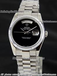 rolex black friday sale rolex day date replica sale cheap fake rolex day date