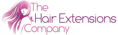 hair extensions galway hair extensions company website archimedia