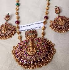 gold necklace wholesale images 1 gram gold jewellery wholesale home facebook