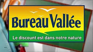 bureau vallee bureau bureau vallee langueux unique financi re teychené locations