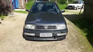volkswagen vento volkswagen vento 1 8i cl 4d 66kw leimaa 8 18 asti sedan 1994