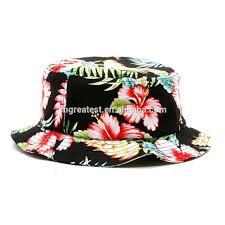 custom hats bulk custom hats bulk suppliers and
