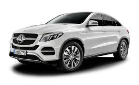 mercedes amg suv price mercedes gle coupe reviews mercedes gle coupe price