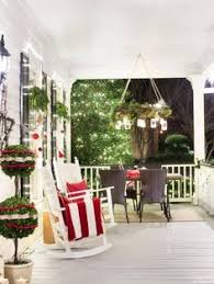 decorating front porch with christmas lights outdoor christmas lights outdoor christmas christmas lights and