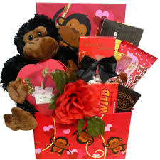 best selling stuffed animals for valentine u0027s day seekyt