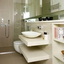 www bathroom design home design cool www bathroom design design decor top with www bathroom design