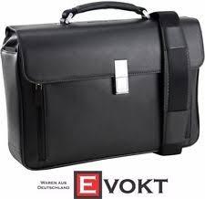porsche design p2000 porsche design s backpacks bags and briefcases ebay