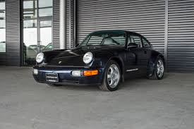 1994 porsche 911 turbo 1994 porsche 911 carrera 4 wide body for sale in colorado springs