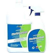 best bathroom cleaner for mold and mildew best bathroom cleaner for mold top best mold and mildew cleaners